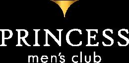 Работа и вакансии в Princess Men's Club